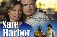 safe-harbor-movie