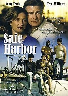 safe harbor boarding school movie