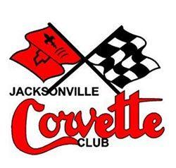Jacksonville-Corrvette-Club