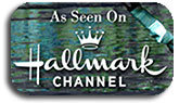 Hallmark Channel Safe Harbor Movie
